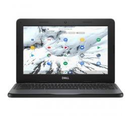 Dell Chromebook 3100 - 30J93 - 4GB/32GB