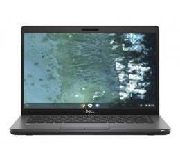 Dell Latitude 5400 Chromebook Enterprise - 47H3Y - 4GB/128GB
