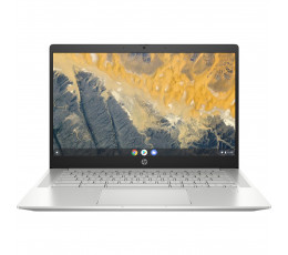 HP Chromebook Pro 640 190G5UT#ABA 16GB/128GB
