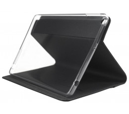 Acer Chromebook Tab 10 Black Portfolio Case ABG830 - NP.BAG11.00M