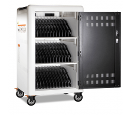 Anywhere Cart AC-PLUS (36-Unit Capacity)