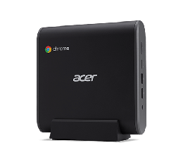 Acer Chromebox CXI3-I58GKM - DT.Z0SAA.001 - 8GB/64GB
