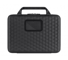 Belkin Air Protect Always-On Sleeve  B2A076-C00 14-inch (Black)