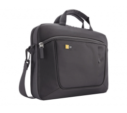 Case Logic Carrying Case AUA-314ANTHRACITE 14.1 Inches (Black)