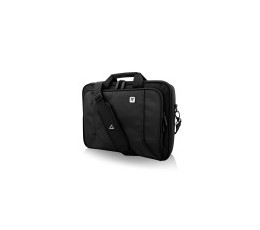 V7 Carrying Case CCP16-BLK-9N 16 Inches (Black)
