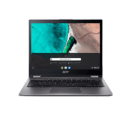 Acer Chromebook Spin 13 CP713-1WN-55HT - NX.EFJAA.002 - 8GB/64GB