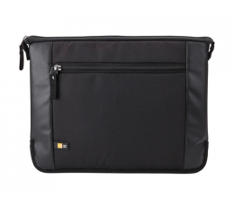 Case Logic Carrying Case INT111BLACK 11.6 Inches (Black)