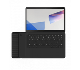 Google Pixelbook Go - GA00526-US - 16GB/256GB