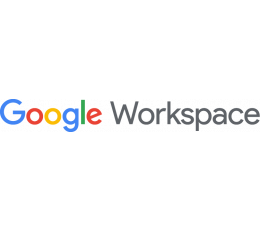 Google Workspace Enterprise Standard - Flexible Plan