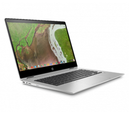 HP Chromebook x360 14 G1 - 6BV87UA#ABA - 16GB/64GB