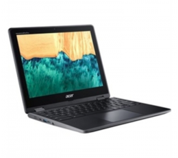 Acer Chromebook Spin 512 - NX.A91AA.001 4GB/32GB