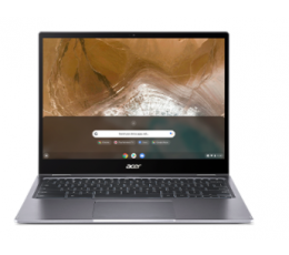 Acer Chromebook Spin 713 - CP713-2W-568T -NX.HQBAA.002 - 16GB/256GB