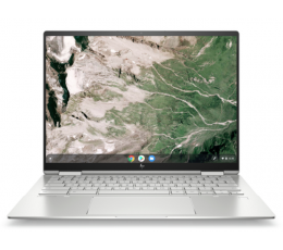 HP Elite C1030 Chromebook Enterprise - 1S1T1AW#ABA 16GB/256GB