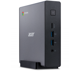 Acer Chromebox CXI4 Enterprise - DT.Z1QAA.001 8GB/256GB
