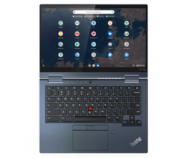 Lenovo Thinkpad C13 - 20UX0003US 16GB/256GB
