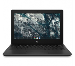 Hp Chromebook 11MK G9- 436B9UT#ABA 8GB/32GB