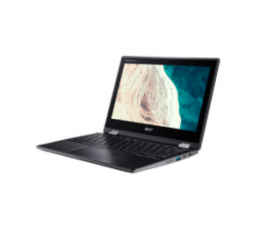 Acer Chromebook Spin - NX.A94AA.001 4GB/32GB