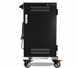 Anywhere Cart AC-SLIM (36 Capacity)