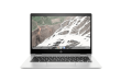 HP Chromebook x360 14 G1 - 6UT95AW#ABA - 16GB/64GB