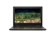 Lenovo 500e Chromebook 2nd Gen - 81MC004WUS - 4GB/32GB