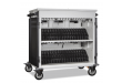 Anywhere Cart AC-MANAGE (36-Unit Capacity)