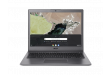 Acer Chromebook Enterprise 13 - CB713-1W-72CZ - 16GB/128GB