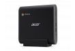 Acer Chromebox CXI3-I38GKM2 - DT.Z0UAA.001 - 8GB/64GB