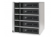 Bretford TechGuard Charging Locker TL5C-K-US (5-Bay-Unit)