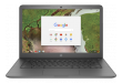 HP Chromebook 14 G5 3XG52UT#ABA 14 Inches