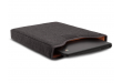 Higher Ground Drop-In Chromebook Case - DROP11GRY