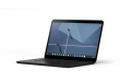 Google Pixelbook Go - GA00521-US - 8GB/128GB