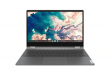 Lenovo Chromebook Flex 5 - 82B80006UX - 4GB/64GB