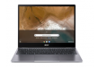 Acer Chromebook Spin 713 - CP713-2W-79H3 - NX.HQBAA.003 16GB/128GB