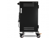 Anywhere Cart AC-SYNC (36-Unit Capacity)