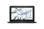 Dell Chromebook 11 3100 - 04FHP - 4GB/32GB