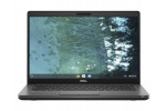 Dell Latitude 5400 Chromebook - 47H3Y - 4GB/128GB