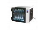 Anywhere Cart AC-CLEAN Configurable UVC Sanitizing Cabinet