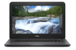 Dell Chromebook 11 3100 - T1N2M 4GB/64GB