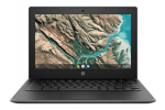 HP Chromebook 11 G8 EE - 3D326UT#ABA - 4GB/32GB