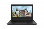 Lenovo Chromebook 100e - 81QB0000US - 4GB/32GB