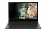 Lenovo 14E Chromebook - 81MH0006US - 4GB/32GB