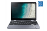 Samsung Chromebook Plus - XE521QAB-K01US - 4GB/32GB