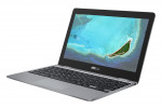 ASUS Chromebook 12 - C223NA-DH02 - 4GB/32GB