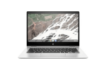 HP Chromebook x360 14 G1 - 6UT94AW#ABA - 8GB/64GB