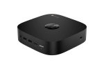 HP Chromebox Enterprise G2 - 9RR20UT#ABA - 8GB/32GB