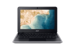 Acer Chromebook 311 C733-C5AS - NX.H8VAA.006 - 4GB/32GB