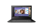 Lenovo 100e Chromebook 2nd Gen - 81MA000TUS - 4GB/32GB