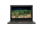 Lenovo 500e Chromebook 2nd Gen - 81MC001EUS - 4GB/32GB
