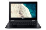 Acer Chromebook Spin 511 R752T-C3M5 - NX.HPWAA.002 - 4GB/32GB