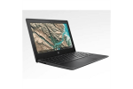 HP Chromebook - 16W64UT#ABA - 4GB/32GB